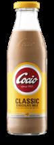 Cocio Chokolademælk 600 ml