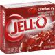 Jell-O - Cranberry