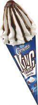 Cornetto King Cone