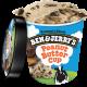 Ben & Jerry's Peanutbutter Cup