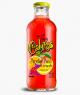 Calypso - Paradise Punch