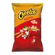 Cheetos - Ketchup