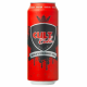 Cult - Energy Cola