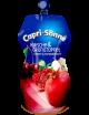 Capri-Sonne Kirsebær&Granatæble