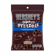 Hershey's - Chocolate Dipped Pretzels