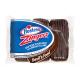 Twinkies Zingers Choco