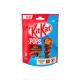 Kit Kat - Pops - Milk Chocoalte