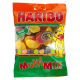 Haribo Multi Mix