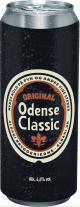Odense Classic 0,5