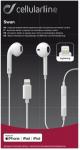 Headset - Iphone Earpods