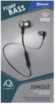 Headset - Wireless In-Ear