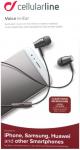 Headset - In-Ear