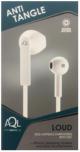 Headset - Earpods
