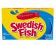 Swedish Fish - Original - Box