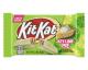 Kit Kat - Lemon & Pie