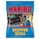 Haribo Skipper Skrå