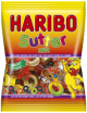 Haribo Sutter