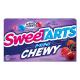SweeTarts Mini Chewy - Berries & Cherries