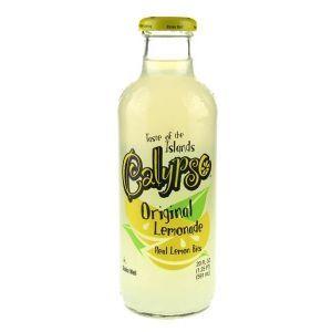 Calypso - Original Lemonade (591ml)
