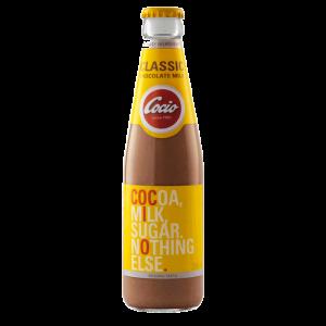 Cocio Chokolademælk 240 ml