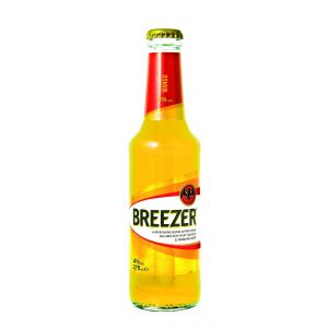 Breezer - Mango