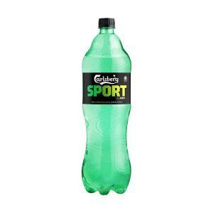 Carlsberg Sport 1,5l