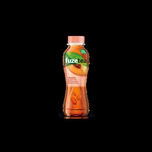 Fuzetea - Peach