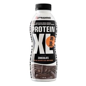 Nutramino - XL Shake Chocolate