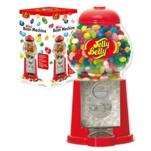 Jelly Belly - Mini Bean Machine
