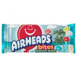 Airheads Bites - Paradise Blends