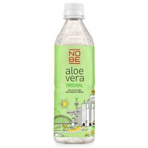 Nobe Aloe Vera Original