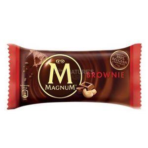 Magnum - Brownie