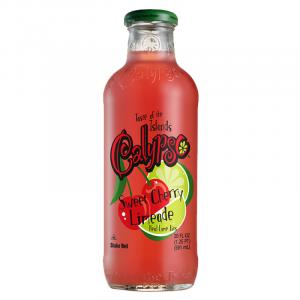 Calypso - Sweet Cherry Limeade (591ml)