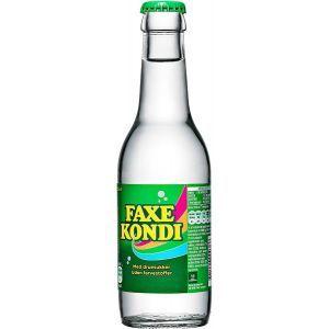 Faxe Kondi 0,25