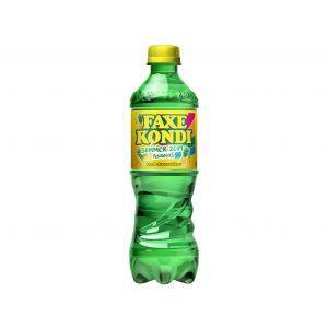 Faxe Kondi - Summer (Ananas)