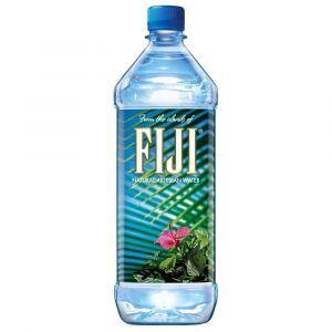 Fiji Artesian Water - 1 L