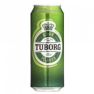 Tuborg 0,5l