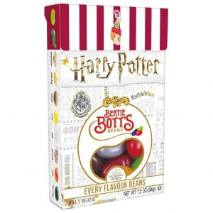 Harry Potter - Bertie Bott´s Beans