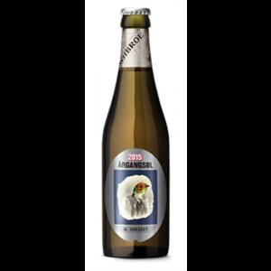 Årgangs Øl