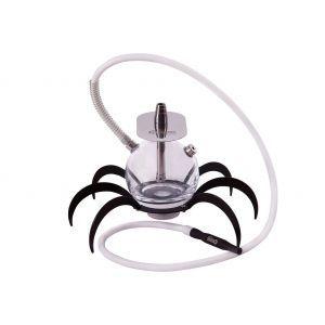 Oduman - Edderkop Med LED