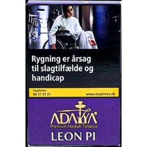 Adalya - Leon Pi