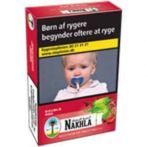 Nakhla - Æble 50 g