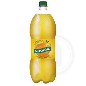 Nicoline - Appelsin
