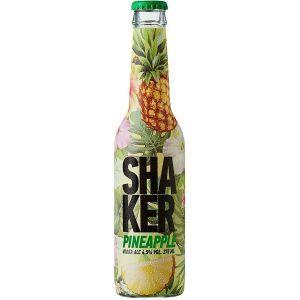 Cult Shaker - Pineapple