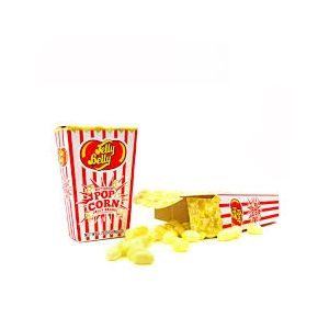 Jelly Belly - Pop Corn