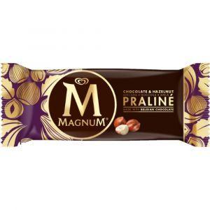 Magnum - Praline