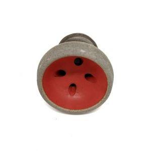 KS Appo Bowl - Rød