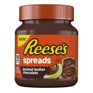 Reese´s - Peanut Butter Chocolate