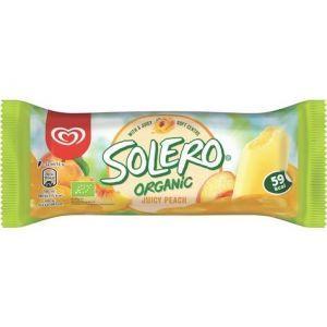 Solero - Organic