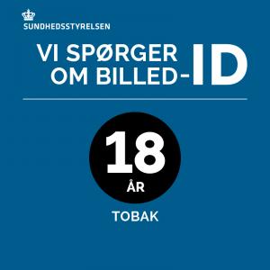 OCB Papir - Sort
